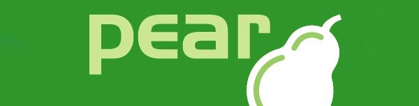 pearw